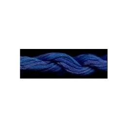 Caron Waterlilies - Blueberry