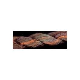 Caron Waterlilies - Burnt Toast