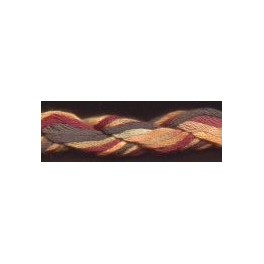 Caron Waterlilies - Cheyenne