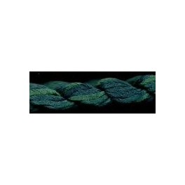 Caron Waterlilies - Emerald