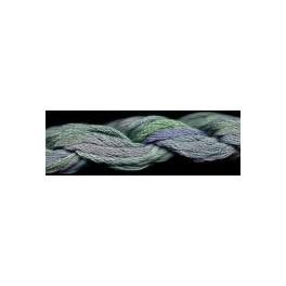 Caron Waterlilies - Fir