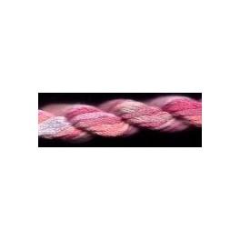 Caron Waterlilies - Fraises du Bois