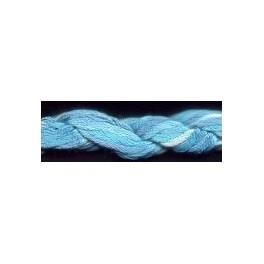 Caron Waterlilies - Glacier