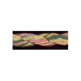 Caron Waterlilies - Mountain Meadow