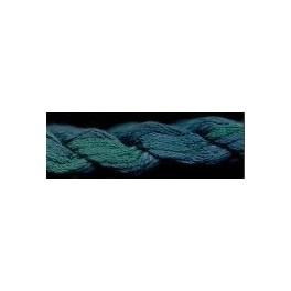 Caron Waterlilies - Pine Forest