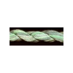 Caron Waterlilies - Seaglass