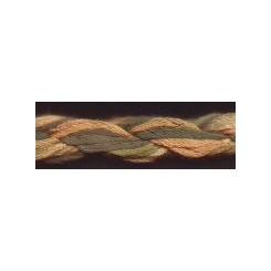 Caron Waterlilies - Sierra