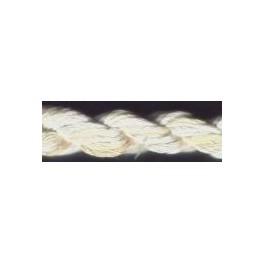 Caron Waterlilies - Summer Blonde