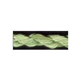 Caron Waterlilies - Wasabi