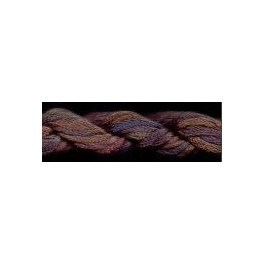 Caron Waterlilies - Winter Wheat