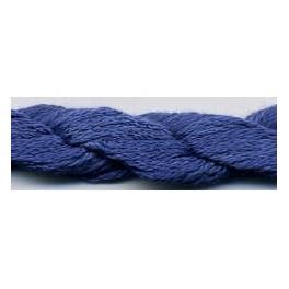 True Blue - DDS 104