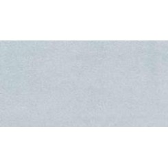Gästehandtuch grau - 30 x 50 cm