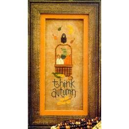 JABC - Think Autumn