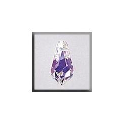 MH Crystal Treasures 13057 - kleiner Tropfen