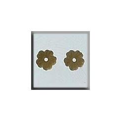 MH Glass Treasures 12147 - Blume sehr klein