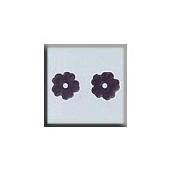 MH Glass Treasures 12150 - Blume sehr klein