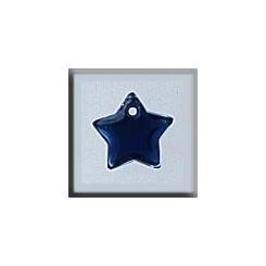 MH Glass Treasures 12173 - Stern klein, flach