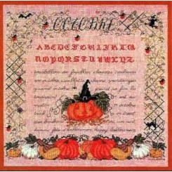 Monatsbild Oktober
