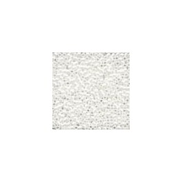 MH Magnifica Glass Beads 10009 - white