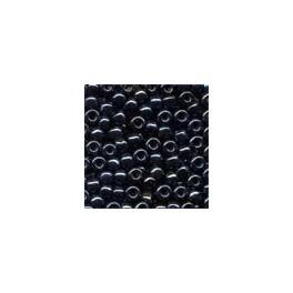 MH Pony Beads 16002 - midnight