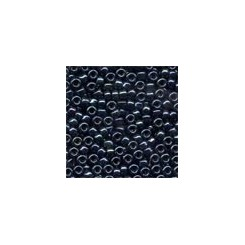 MH Pony Beads 18002 - midnight