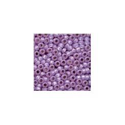 MH Pony Beads 18824 - opal lilac