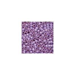 MH Pony Beads 18824 - opal lilac