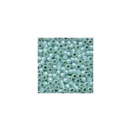 MH Pony Beads 18828 - opal seafoam