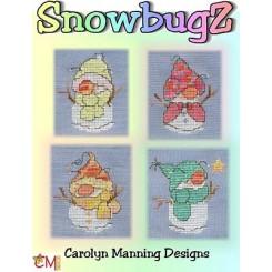 SNOWBUGZ