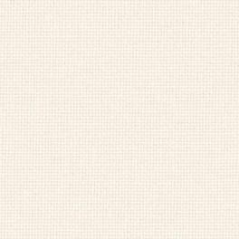 Zweigart Murano Lugana naturweiß, Zuschnitte