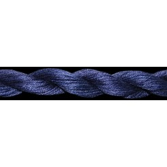 ThreadworX - Deep Blue Sea