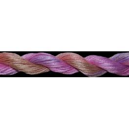 ThreadworX - Rainbow Fairy