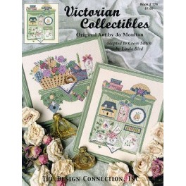 VICTORIAN COLLECTIBLES
