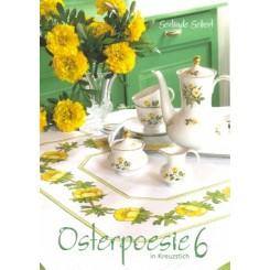 OSTERPOESIE 6