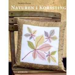 NATUREN I KORSSTING