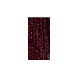 Currant - GA Sampler Threads