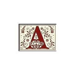Les Lettres Romantiques: A