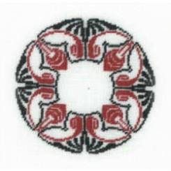 Rundherum 2