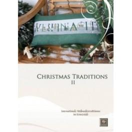 CHRISTMAS TRADITIONS II