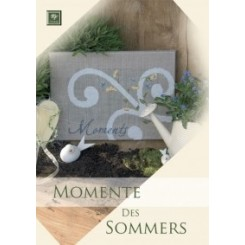 MOMENTE DES SOMMERS