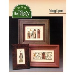 TRILOGY SQUARE