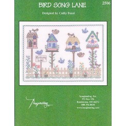 Bird Song Lane