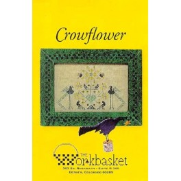 CROWFLOWER