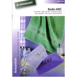 BADE-ABC