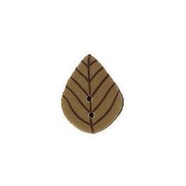 JABC - Small Olive Leaf