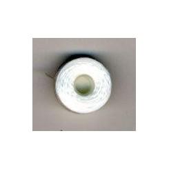 Nymo Thread, Spule - weiß