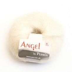 Angel - creme