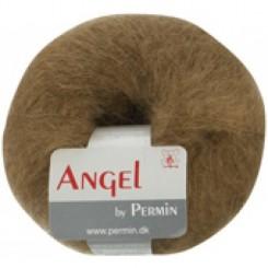 Angel - kamel
