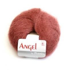 Angel - rot