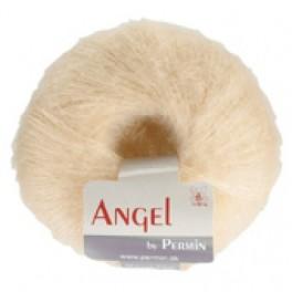 Angel - sorbet